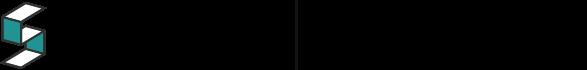 サカモト産業株式会社